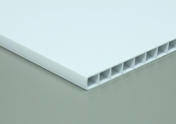 Moisture Resistant Wall Covering : Utilite™ easy to maintain moisture resistant